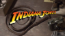 Bethesda sur un jeu Indiana Jones