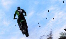 Test MXGP 2020, un jeu trop ambitieux