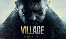 Resident Evil 8 (Village) : nos premiers pas en vidéo et on flippe grave !