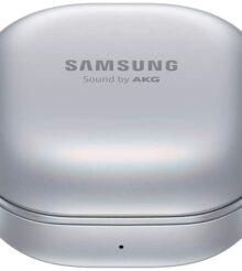 CES 2021 : Samsung présente ses Galaxy Buds Pro