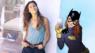 Savannah Welch est Batgirl pour Titans