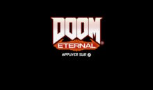 Test : Doom Eternal sur Switch, nouvel exploit de Panic Button