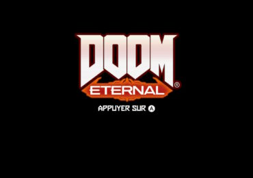 doom eternal verdict switch
