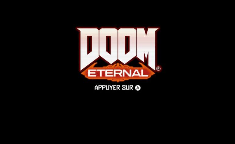 doom eternal verdict switch