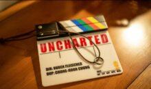 Uncharted : le film encore repoussé