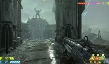 Doom Eternal :  4K à 60 images par seconde et 120 FPS dès maintenant