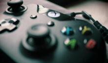 Les meilleurs jeux sur Xbox Series pour l'année 2021