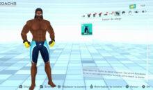 Switch : Fitness Boxing 2 passe un nouveau cap de ventes