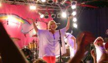 David Guetta et Sia suscitent l'amour sur TikTok