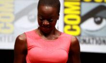Wakanda : Black Panther de retour dans une série sur Disney+
