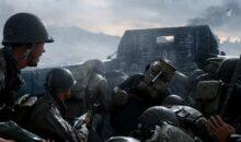 Call of Duty 2021, la Seconde Guerre Mondiale à l'honneur ?