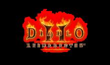 Diablo II renaît sur PS5, Switch, PC et Xbox Series !