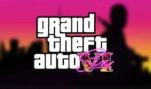 GTA 6 se déroulerait dans un ersatz de Miami, entre autres fuites [PS5/Xbox]