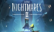 Little Nightmares 2 : un cauchemar qui valait un million !