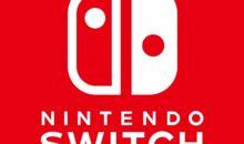 Nintendo Switch : la crainte d'une rupture de stock prochaine à Kyoto