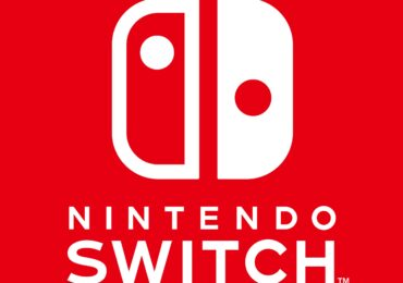 nintendo direct switch