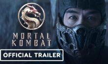 Mortal Kombat, le film : la bande annonce qui met tout le monde d'accord