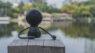 Mr Bio Speaker : l'enceinte Bluetooth éco-friendly