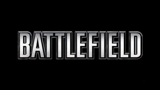 ps5 battlefield
