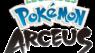 Légendes Pokémon Arceus, un arrière goût de Zelda Breath of the Wild !?