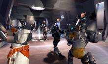 Star Wars Republic Commando confirmé sur Switch et PS4 (mais pas de PS5)