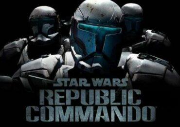 star wars commando switch