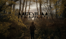 The Medium : l'horreur intimiste sur PC (test)