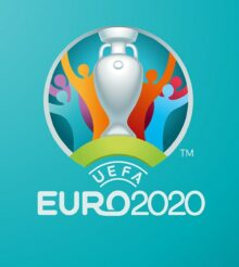 EURO 2020 : Ed Sheeran avec David Beckam pour un concert complètement TikTok !