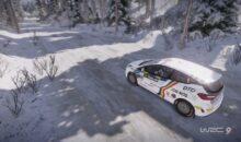 Les pilotes esport futures stars du WRC ?