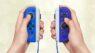 Rumeur : 8 jeux Zelda seraient en préparation pour l'anniversaire