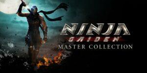 ninja gaiden nintendo