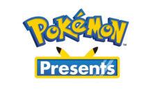 Switch : Pokémon Perle et Diamant, les remakes annoncés