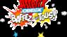 Astérix & Obélix: Baffez-les Tous! en deux éditions