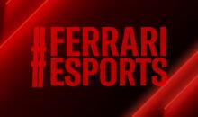 Ferrari Driver Academy : ne laissez pas passer votre chance, participez !