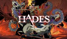 Hadès sur Switch : l'édition collector limitée de sortie !