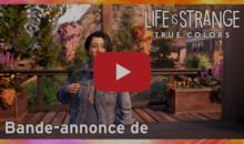 Life is Strange: True Colors prévu sur PS5 et Xbox Series