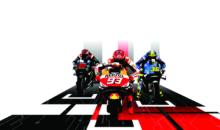 MotoGP 21 : une première vidéo de gameplay avec Miller (Ducati)