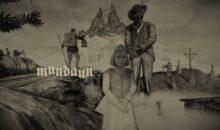 Mundaun : test d'un conte folklorique sur PC