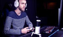 PS5 : Grip, micro, coque, des accessoires en vue chez Trust