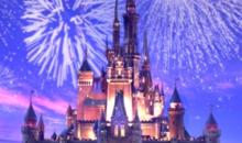 Peter Pan & Wendy, une création originale Disney+ avec Jude Law