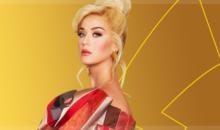 Pokémon : pour les 25 ans, Katy Perry, Post Malone et J Balvin en seront