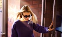 Razer Anzu : les lunettes intelligentes et anti-lumière bleue sont de sortie