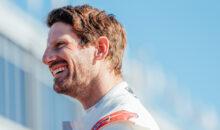 Romain Grosjean retour chez Haas F1, mais pour la partie eSports