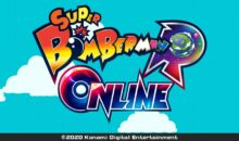 Super Bomberman R, la version Battle Royale et gratuite arrive !