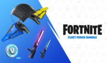 Switch, Fortnite : un bundle spécial avec Joy-Con annoncé !