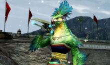 Guild Wars 2 : «Équilibre» disponible ce jour, nouvelles missions en vue