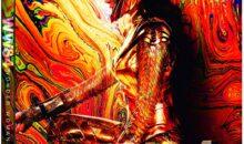 Wonder Woman 1984 : réservez le DVD/Blu-ray/4K, de sortie en avril !