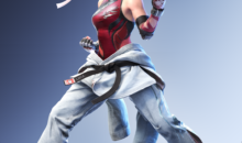 Tekken 7 : une (autre) touche féminine avec l'arrivée de Lidia (DLC)