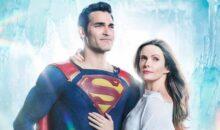 Superman et Lois cartonne, la saison 2 annoncée sur CW