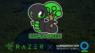 Razer et Conservation International alliés pour la protection des arbres
